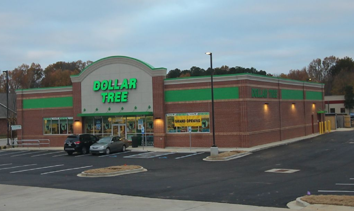 dollar-tree-memphis-tn-kirby-gate-boulevard.png