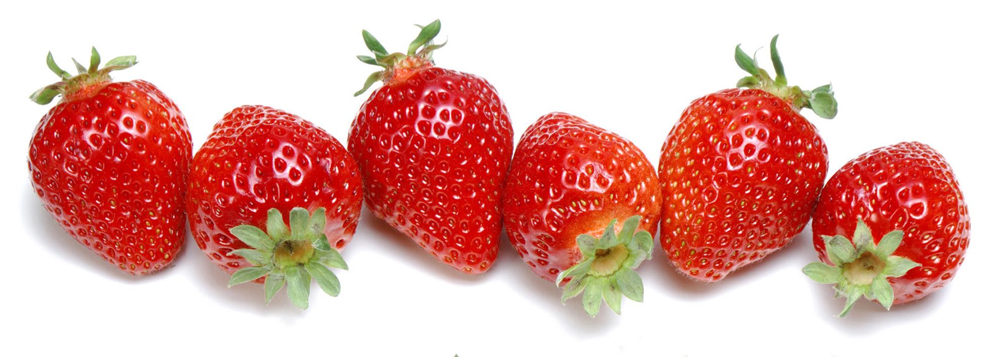 jordgubb.jpg