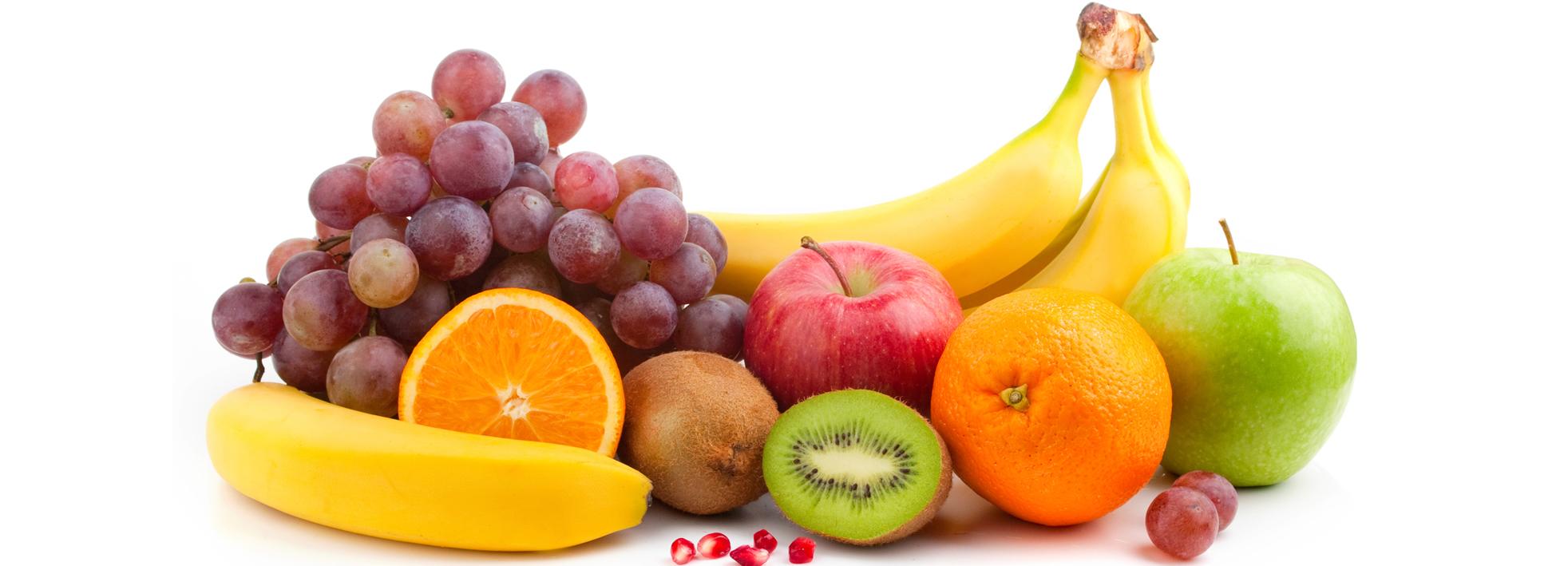 frukt.jpg