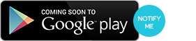 coming soon to google play - 325.png
