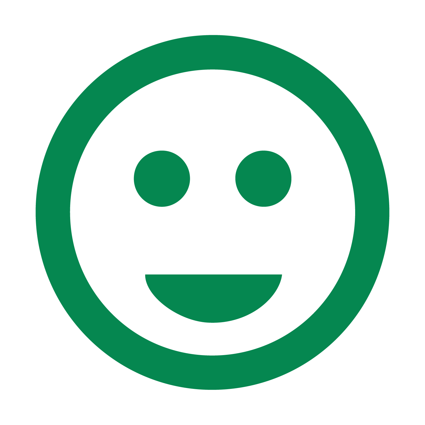 smile-04.png