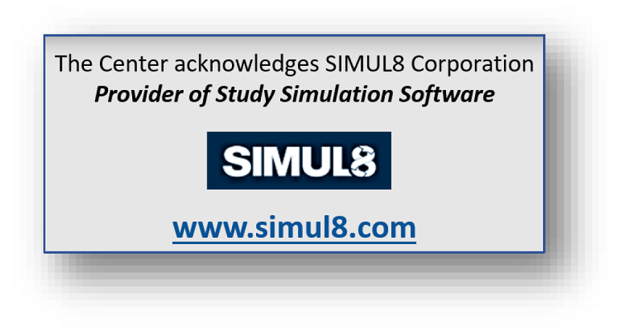 SIMUL8 art for web.PNG