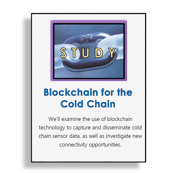 Cold Chain Study - PIC & BLURB 3 - vertical.PNG