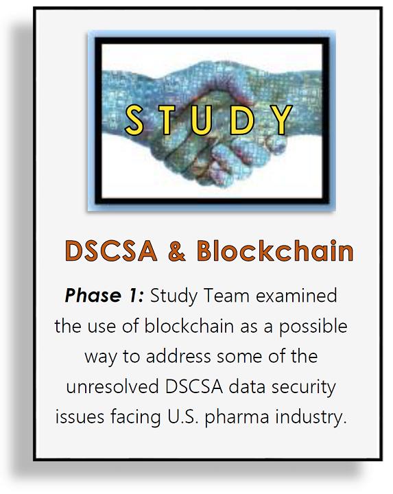 DSCSA_Blockchain 1 Study - PIC & BLURB - VERTICAL.PNG