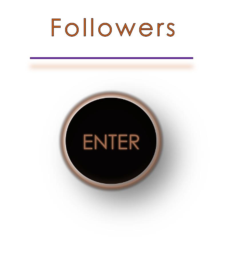 Followers - PORTAL BUTTON.PNG