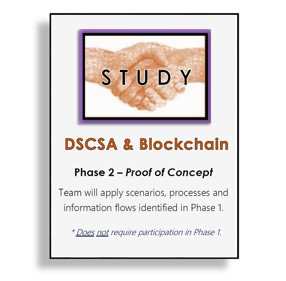 Blockchain 2 Study - PIC & BLURB 3 - vertical.PNG