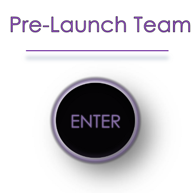 Pre-Launch - PORTAL BUTTON.PNG