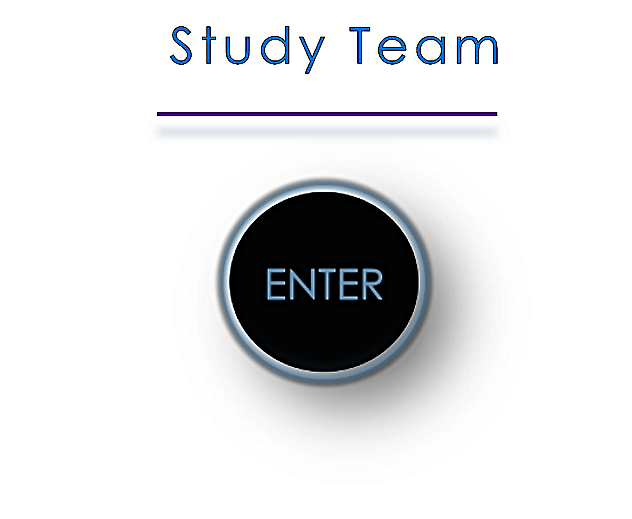Study Team - PORTAL BUTTON 2.PNG