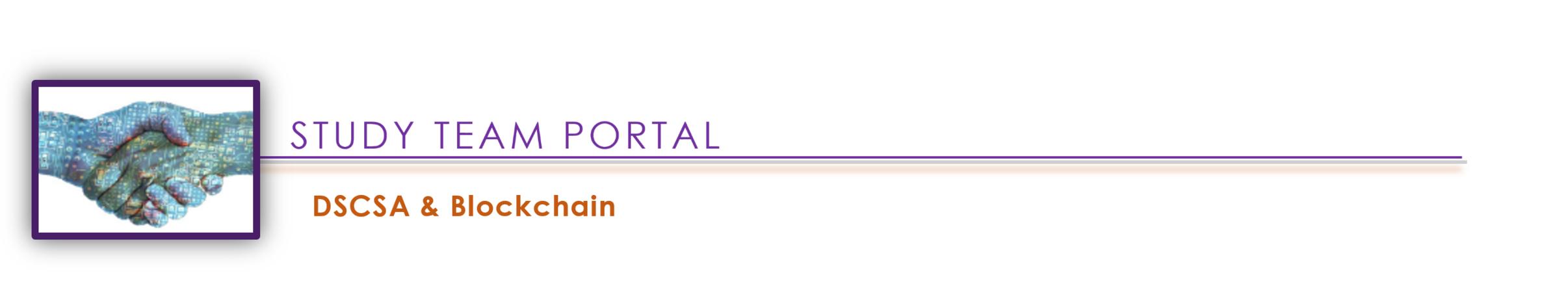 Blockchain 1 - portal banner.PNG