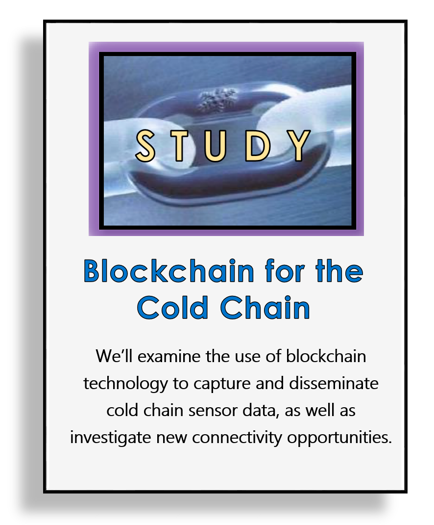 NEW Cold Chain Study VERTICAL BLURB.PNG