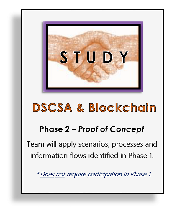 newest - PHASE 2 VERTICAL.PNG