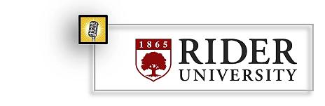 RIDER UNIV - 2018 DOC -PIC.PNG