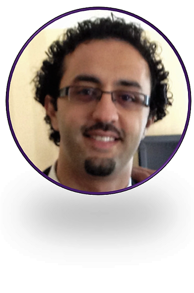 Abdo ROUND SMILE PIC FOR WEB.PNG