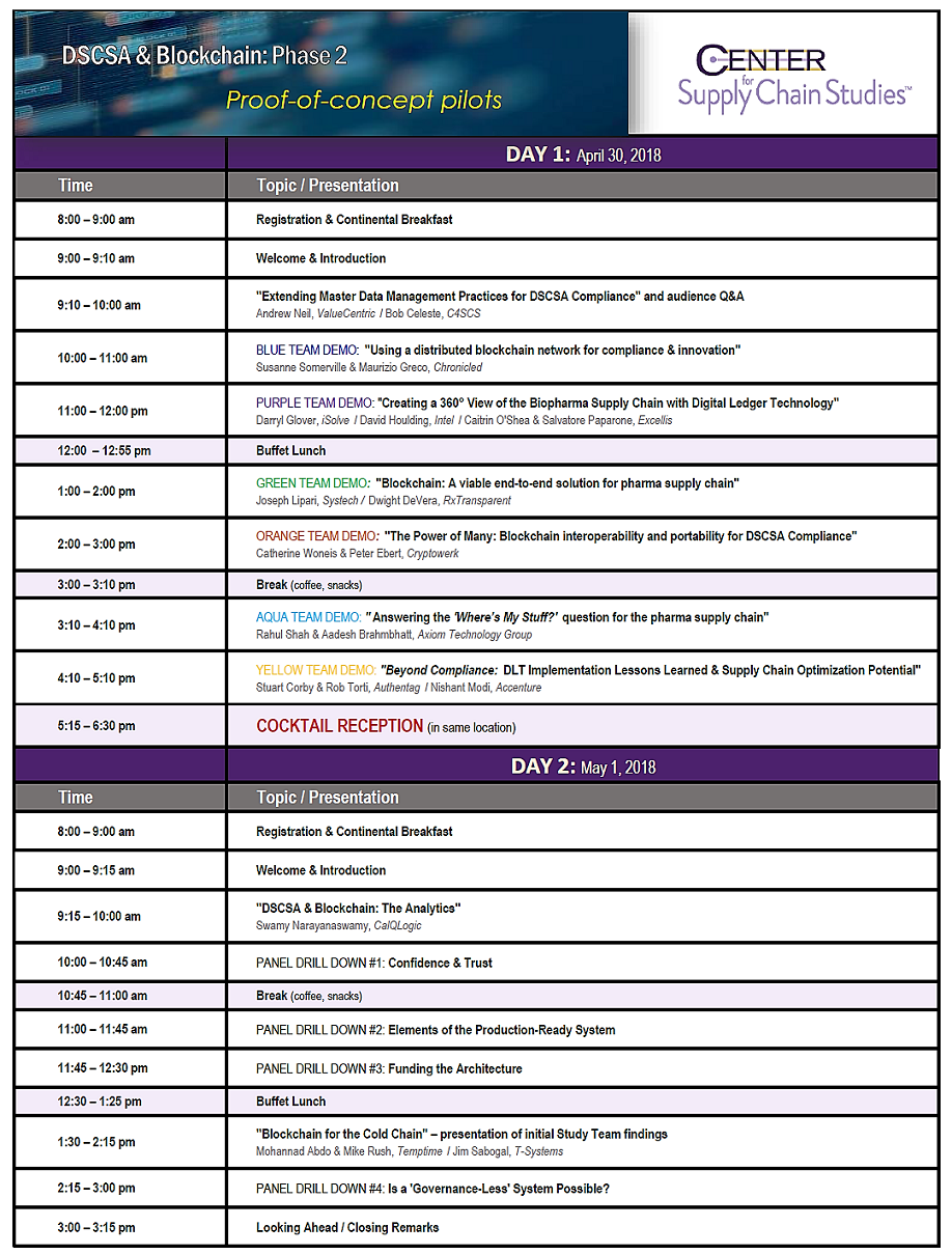 (for web only) AGENDA v06.PNG