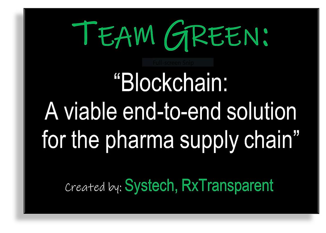 click image for slides