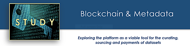 WEB ART - Blockchain-Metadata.PNG