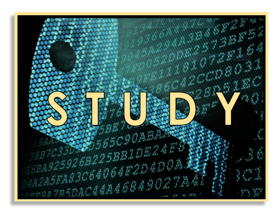 Click image for more information about this Study.