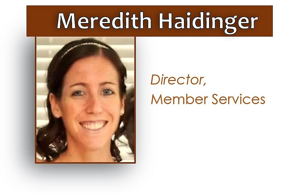 Meredith PIC-TITLE for web.JPG