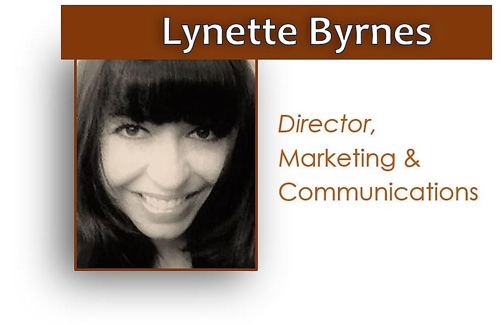 Lynette PIC-TITLE for web.JPG