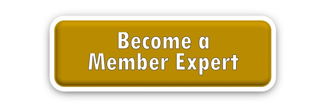 Become a Member Expert - LONGER.JPG