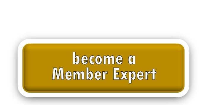 Become a Member Expert.JPG