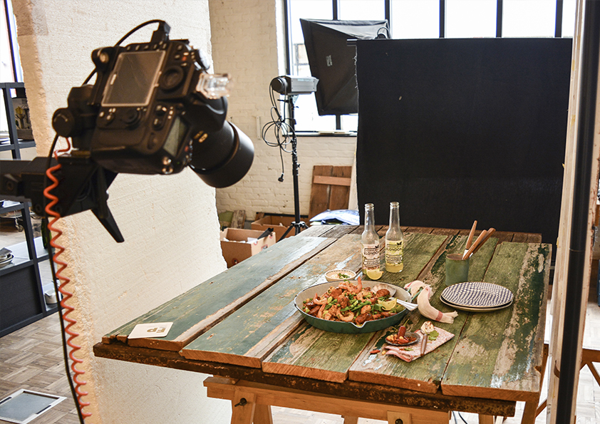 Setraco_Foodphotography.jpg