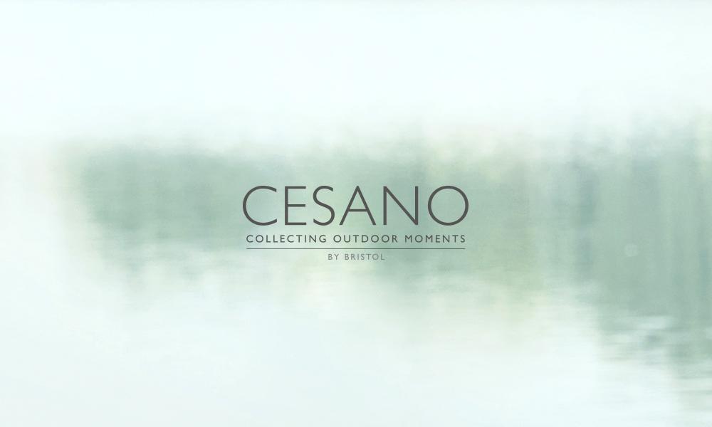 Cesano_Logo01.jpg