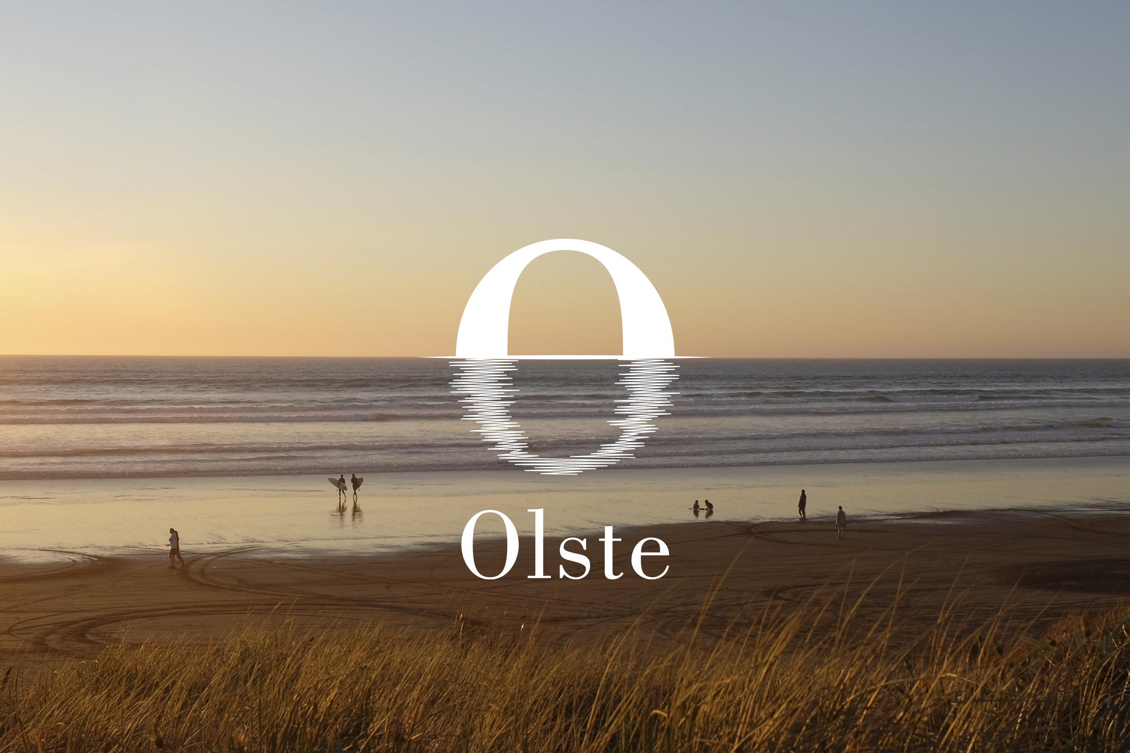 Olste_Logo.jpg