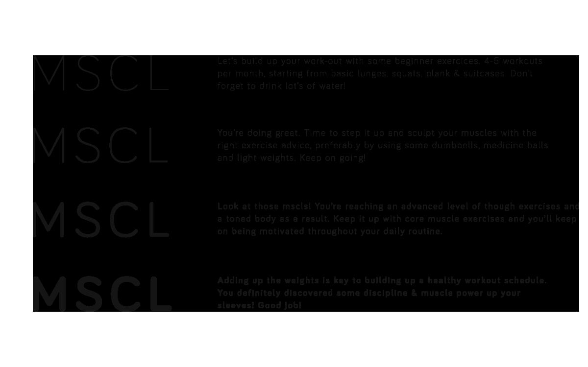 MSCL_Intro.jpg