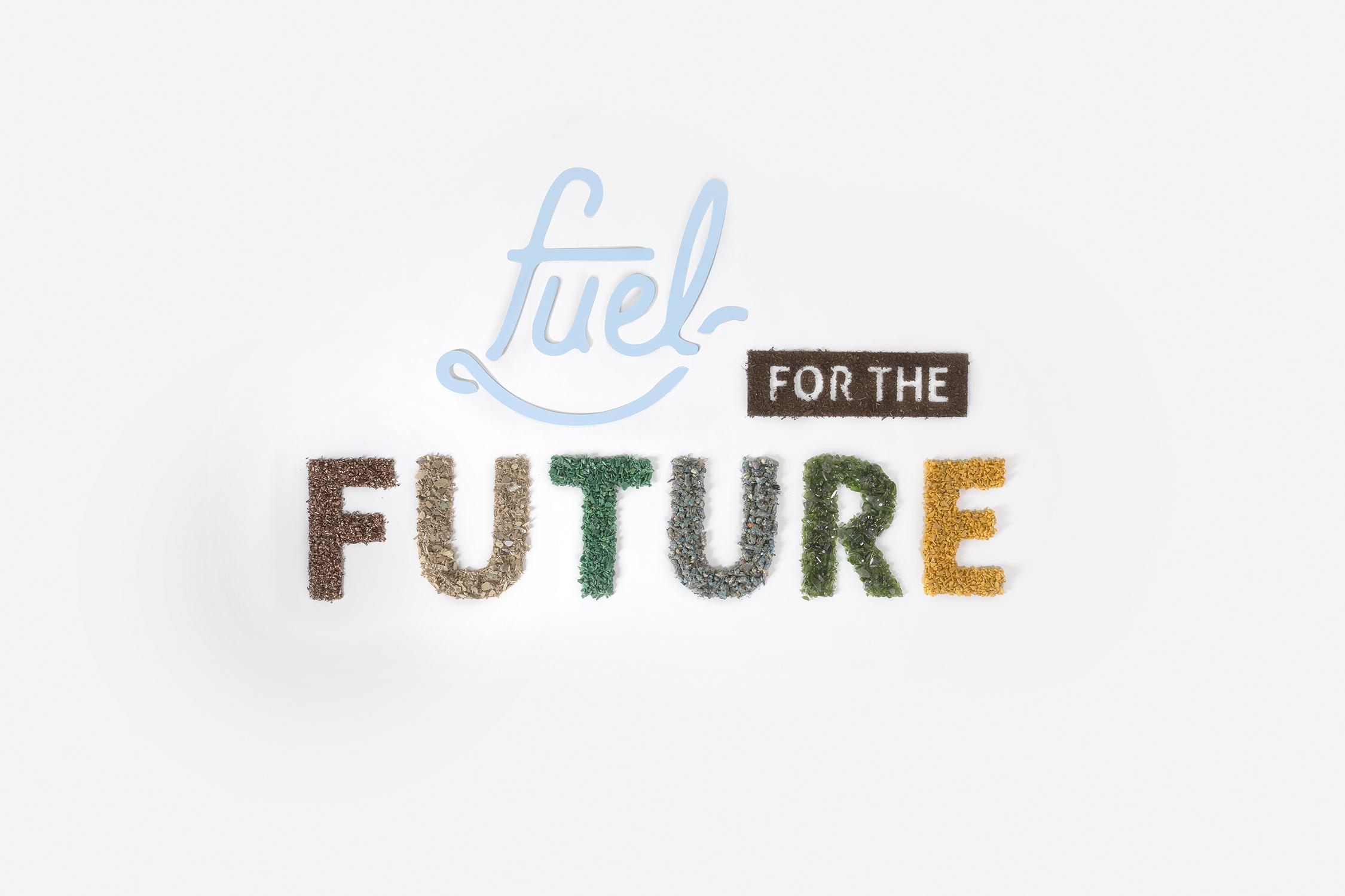 fuel_top_def.jpg