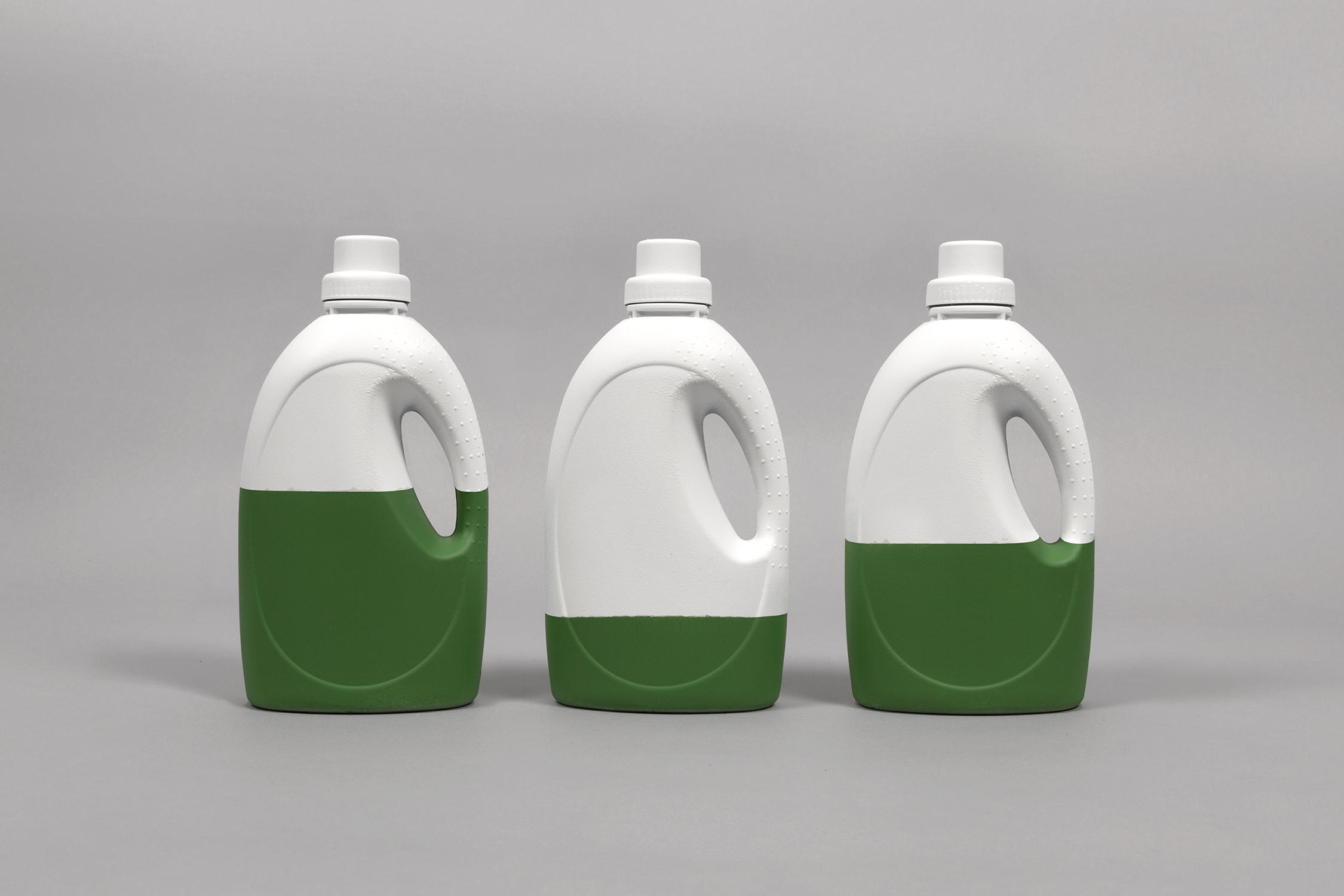 banner-flessen.jpg