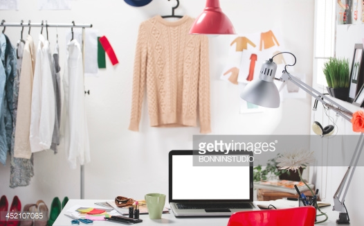 Photo by BONNINSTUDIO/iStock / Getty Images