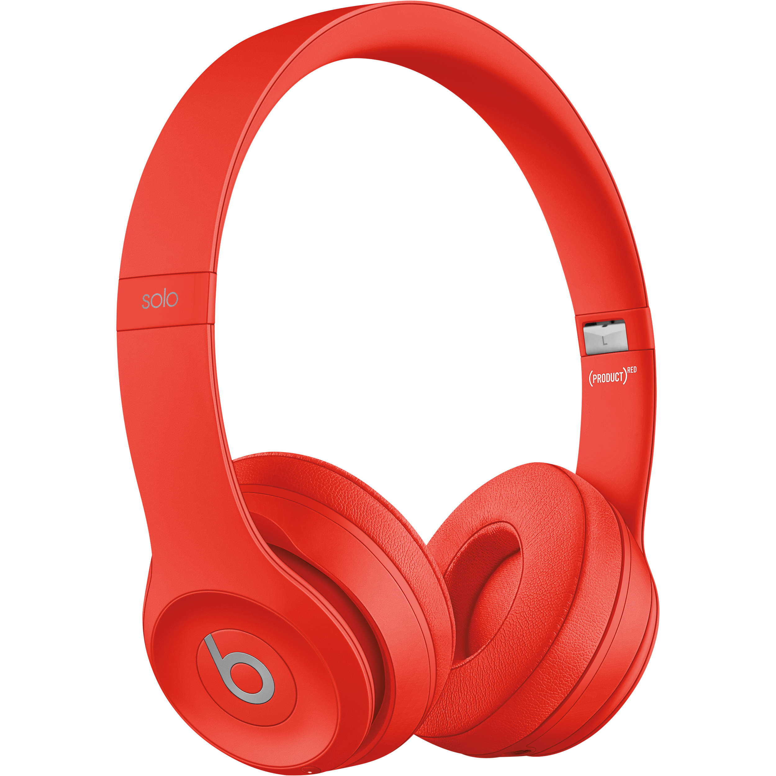 beats_by_dr_dre_mp162ll_a_solo3_wireless_on_ear_headphones_1324189.jpg