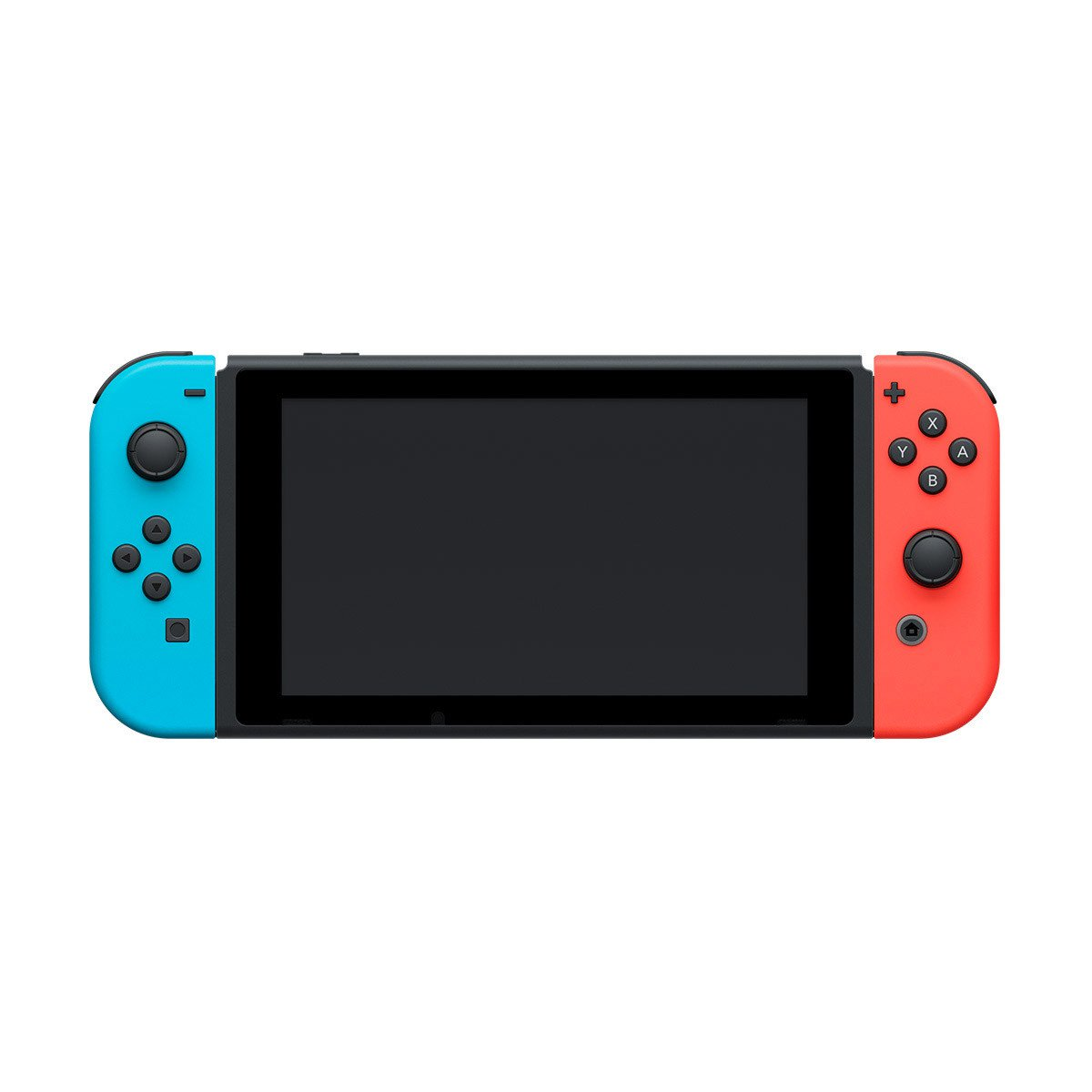 nintendo_switch_neon_joy_con_console_5_.jpg