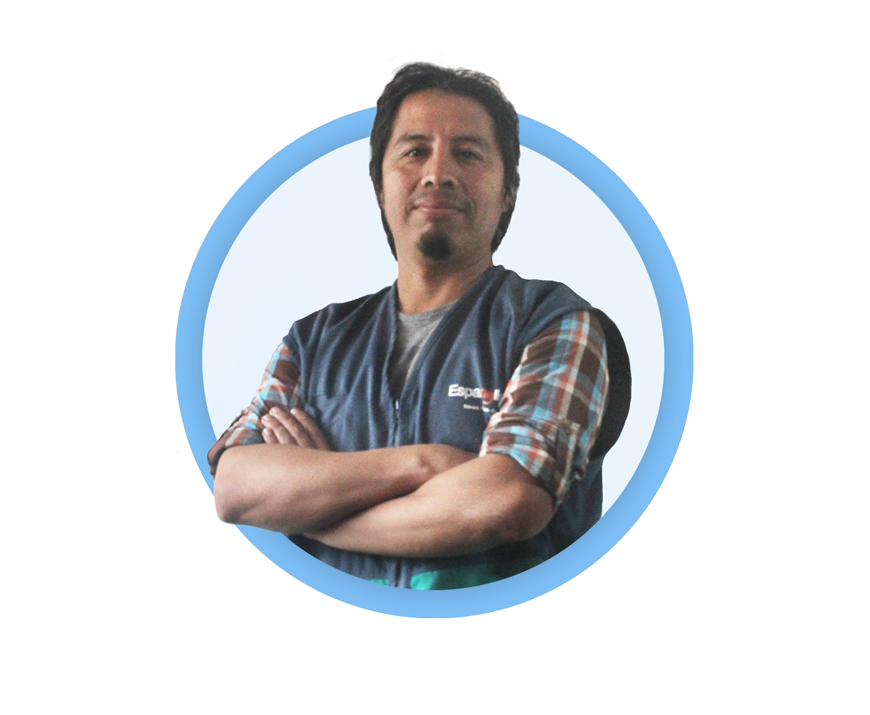 David H. Mercedes. - Founder