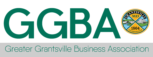 GGBA image.png