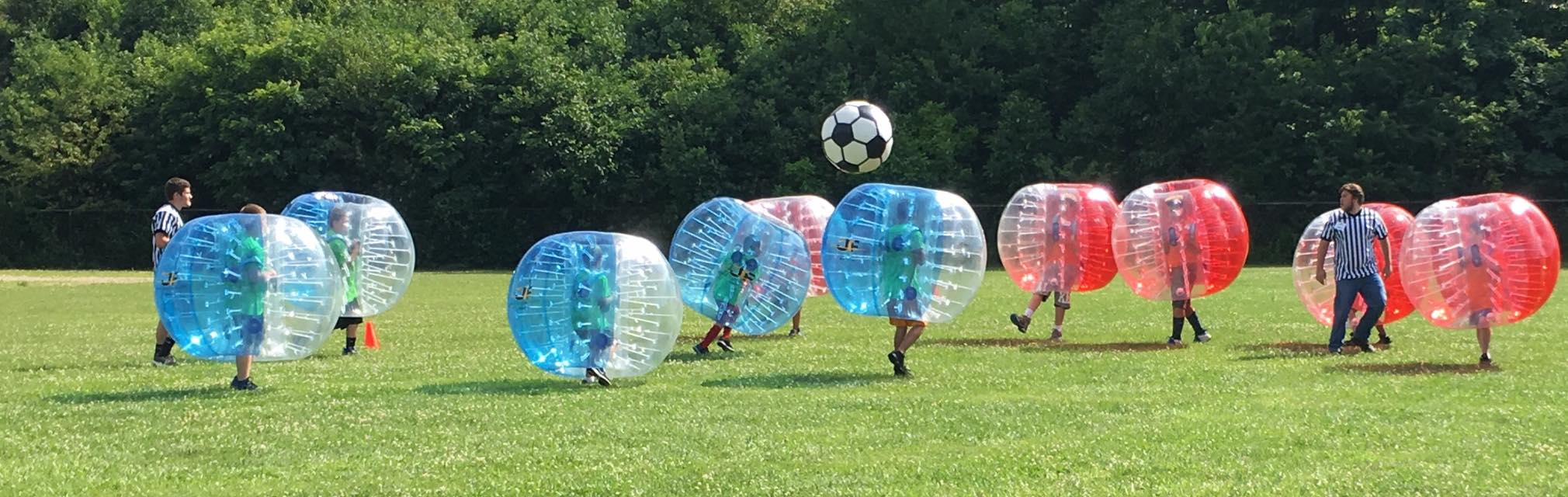 Bubble Soccer pan (2).jpg