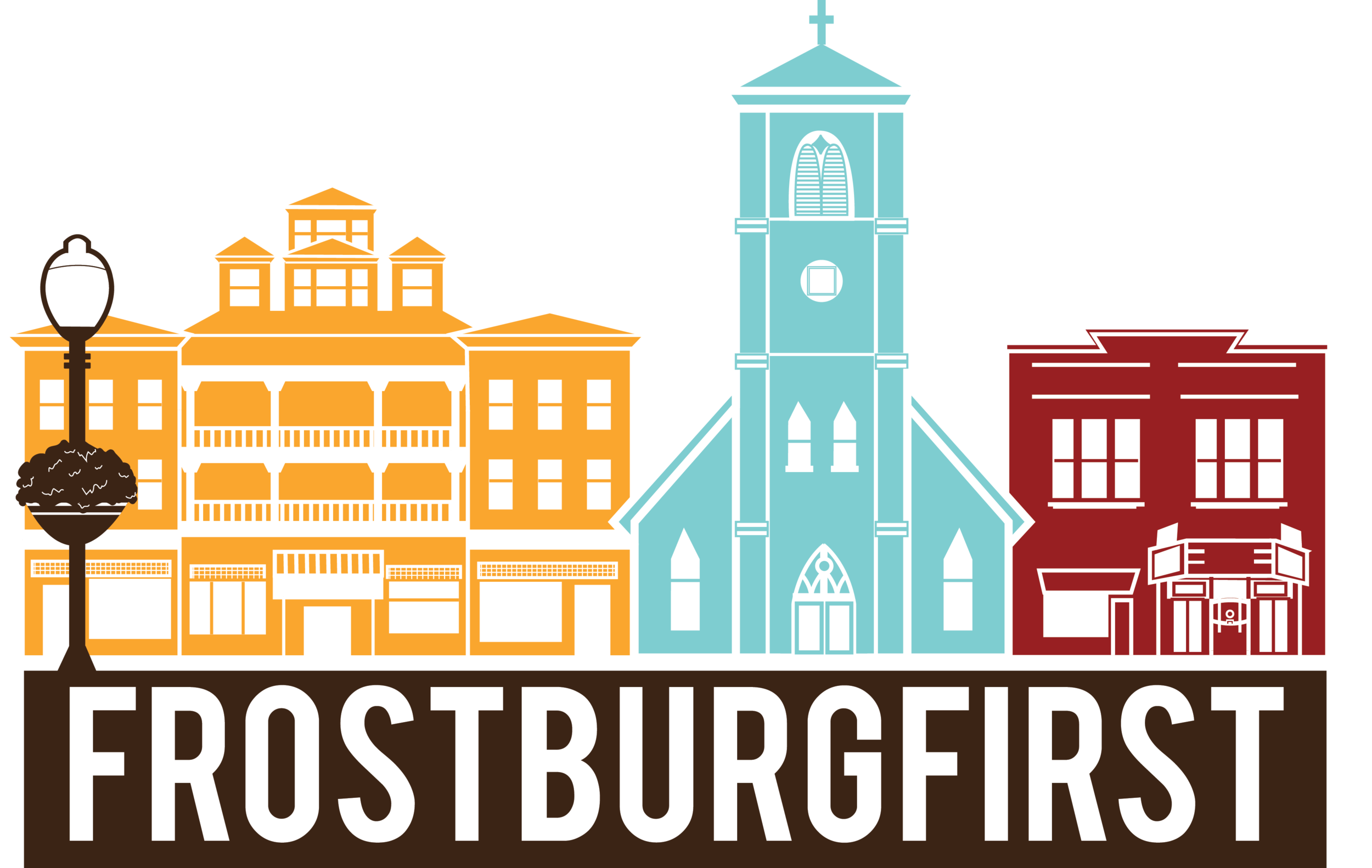 FrostburgFirst color final (2).png