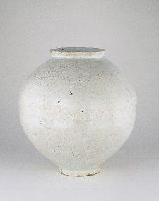Korean moon jar owne  http://ift.tt/2su4dSP