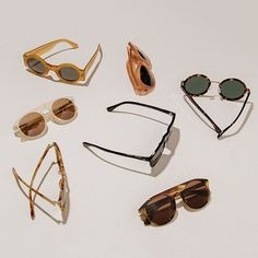 Welcoming sunglasses  http://ift.tt/2kRH4H5