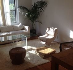 Living room  http://ift.tt/2ldymSd