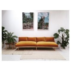 Living Room: except   http://ift.tt/2gP7XJ1