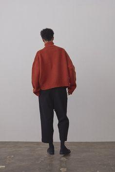 Arad Cropped Wool Ca  http://ift.tt/2dPdUmW