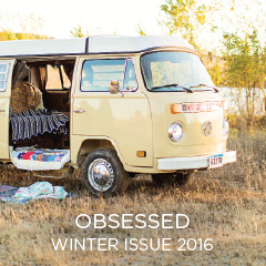 See what we're obsessing over in this winter season.