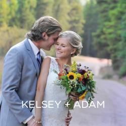 Kelsey_Adam.png