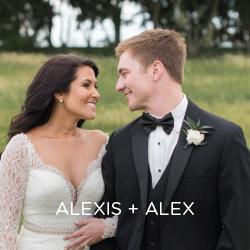Alexis_Alex.png