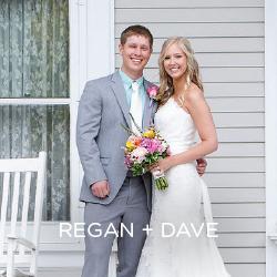Regan_Dave.png