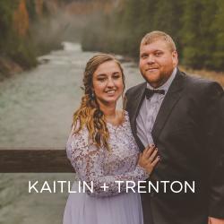 Kaitlin_Trenton.png