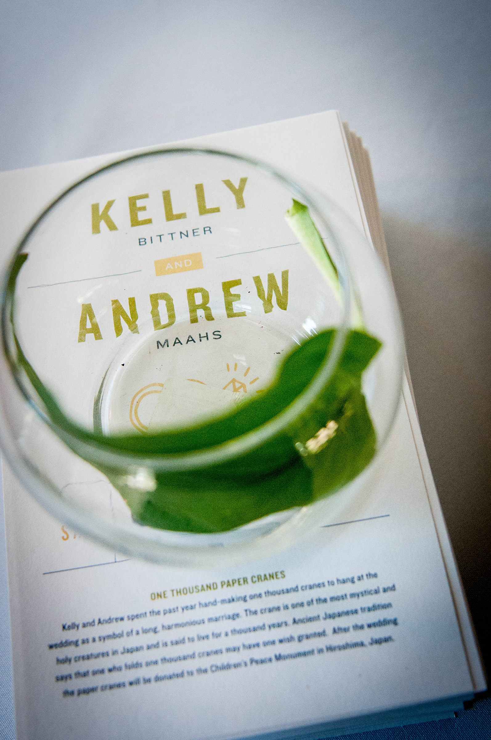 Andrew & Kelly-300.jpg