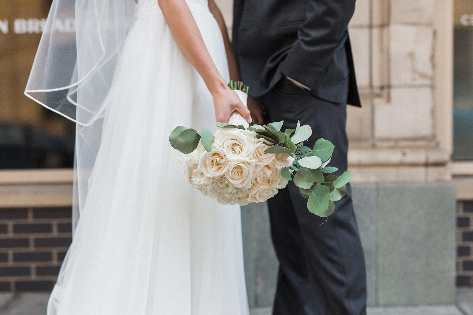 Adam Kelly-Wedding Highlights-0031.jpg